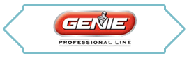 Golden Garage Door Repair Service, Raritan, NJ 908-573-0257