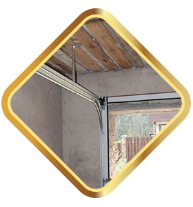 Golden Garage Door Repair Service Raritan, NJ 908-573-0257